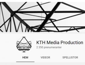 KTH Media1