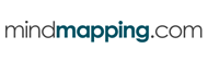 mindmappingcom