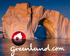 Greenland.photo