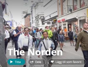 The Norden