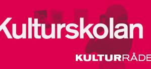 kulturskola